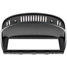 Сенсорне скло + перехідна рамка для BMW 3 5 6 серії - Короткий опис