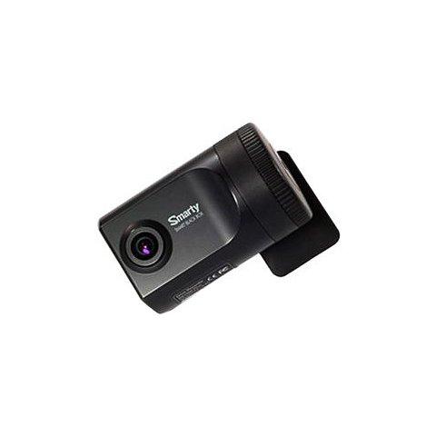 Автомобильный видеорегистратор с GPS Smarty BX 1500 Plus