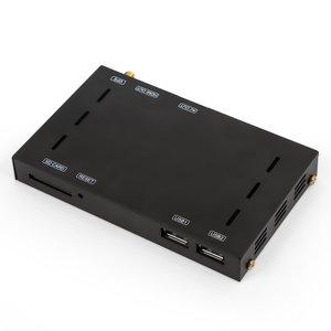 Навигационный блок с HDMI CS9500H для штатных мониторов