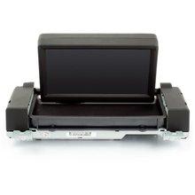 Pantalla táctil LCD para Volvo C30 S40 V50 C70 - Descripción breve