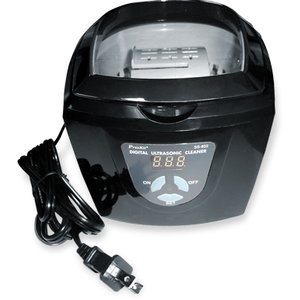 Pro'sKit SS-802A Digital Ultrasonic Cleaner 110V