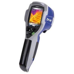 Thermal Imaging Camera FLIR i7