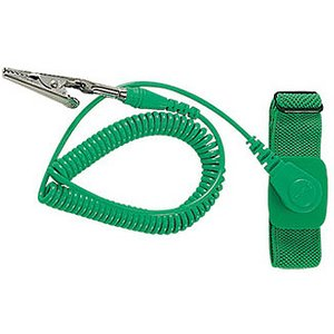 Anti-Static Wrist Strap Pro'sKit 608-611C-6