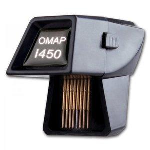 GPG UFC 2012 JIG for Samsung I450 OMAP