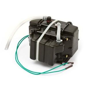 Compressor AOYUE P001 (110 V)