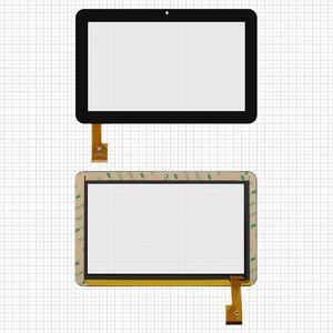 9inch tft lcd blc900 08h m090wv01 fpc v01 800*480 for allwinner.