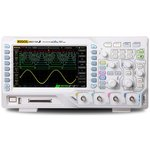 Digital Oscilloscope RIGOL MSO1104Z