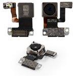 Камера Apple iPhone 5, с разборки