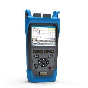 Оптический рефлектометр Senter ST3200