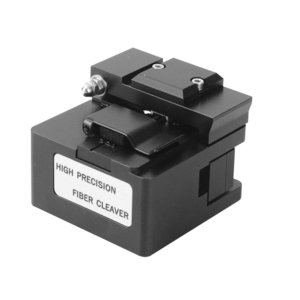 Сколювач оптичних волокон DVP-105
