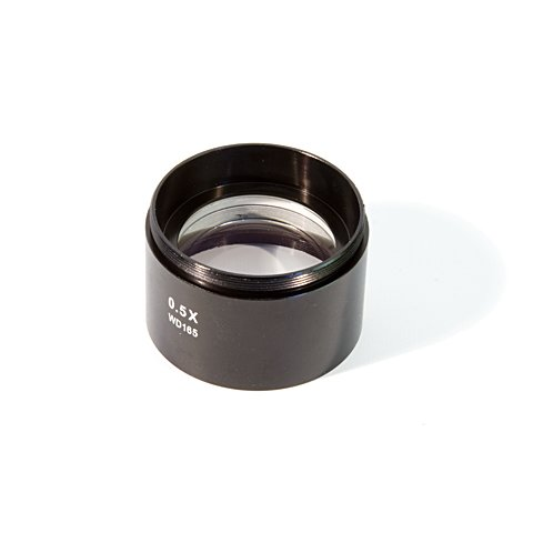 Додатковий об'єктив ST60 0.5x WD165
