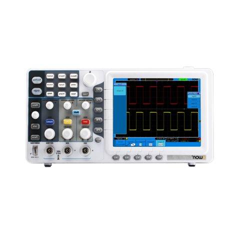 Цифровий осцилограф OWON SDS5032E