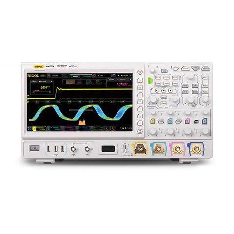 Цифровий осцилограф RIGOL DS7054