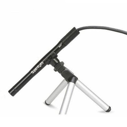 Цифровий USB мікроскоп Supereyes B007