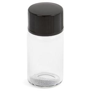 BGA-шарики 0,2 мм