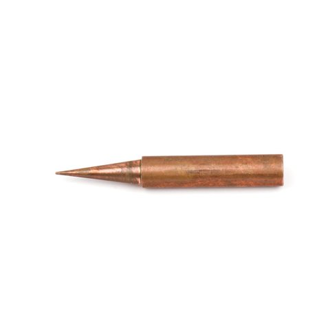 Soldering Iron Tip AOYUE T B Copper