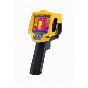 Thermal Imaging Camera Fluke TiRx