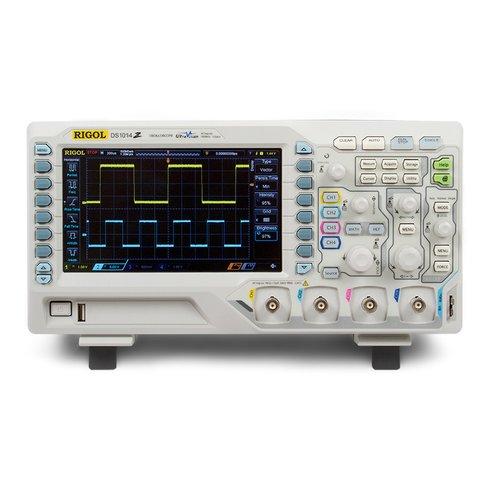 Digital Oscilloscope RIGOL DS1074Z